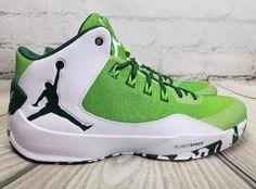 jordan shoes 844066 01009787 belt 760475