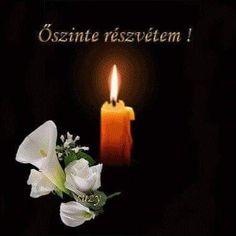 Heart Wallpaper, Condolences, Grief, Candles, Happy, Google, Cook, Recipes, Beautiful Images
