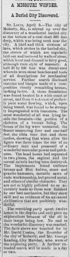 """Kristan T. Harris 