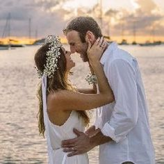 'Married at First Sight: The First Year' ends with couple renewing wedding vows http://www.examiner.com/article/married-at-first-sight-the-first-year-ends-with-couple-renewing-wedding-vows