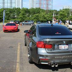 Staredown #458speciale #speciale #m3 #gthaus #worldofsupercars #blacklist #supercarpics1 #cargram #carporn #luxury #carbonfiber #followme #supercar #Lamborghini  #hypercar #amazingcars #amazingcars247 #carsofinstagram #chicagocars #dupontregistry #bugatti #Vossen #autogram #carswithoutlimits #jdm #cars #hot #clean #badass #Ferrari Check me out along with the ECN Team @exoticcarnation by sm_autophotos
