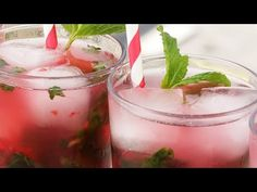 Here's A Drink That Will Satisfy Your Taste Buds ASAP