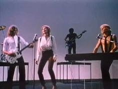 Promises - Baby it's you (official video) - YouTube