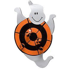 Halloween Dart Board Game Fun Express https://www.amazon.com/dp/B002MW89BG/ref=cm_sw_r_pi_dp_x_X.uHybY94SCJD
