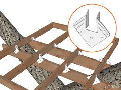 Ein Baumhaus bauen – wikiHow