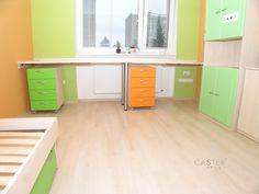 http://www.caster.cz/fotogalerie/detske-patrove-postele1/?d=40