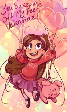 Gravity Falls-Mabel Design idea for Olivia Dipper And Mabel, Mabel Pines, Best Cartoons Ever, Cool Cartoons, Disney Channel, Sharpie91, Cartoon Movie Characters, Gravity Falls Art, Reverse Falls