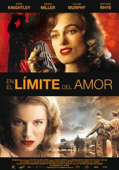 MAIG-2014. En el límite del amor. DVD HISTÒRIC MAY http://www.youtube.com/watch?v=em7b21fTvpY