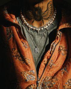 Ring Bracelet, Bracelets, One Drop, Jewellery Earrings, Handmade Jewellery, Copenhagen, Street Fashion, Silver Ring, Campaign