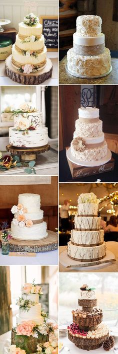 Barn Wedding Cake Stands rustic and and wedding cake stand of diy rustic wedding cake stand once wed rustic cake stand rustic wedding cake stand wood cake Trendy Wedding, Perfect Wedding, Wedding Styles, Our Wedding, Dream Wedding, Spring Wedding, Elegant Wedding, Wedding Simple, Christmas Wedding