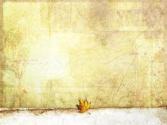 Autumn PowerPoint Template   Slide 10 Worship Backgrounds, Christian Backgrounds, Church Backgrounds, Cool Backgrounds, Wallpaper Backgrounds, Wallpapers, Powerpoint Background Templates, Poster Background Design, Background Powerpoint