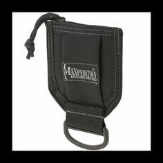 Maxpedition D-Bag Edc Bag, Small Zipper Pouch, Range Bag, Unique Hoodies, Toiletry Bag, Camping Gear, Laptop Bag, Back Home, Messenger Bag