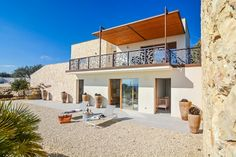 Villa Gilda | Luxury Retreats