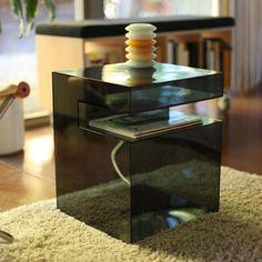AMAC End Table | AllModern