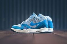 Air Tech Challenge II QS by Nike on What Drops Now