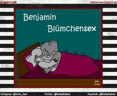 Benjamin BlümchenSEX Childhood Ruined, Flora, Instagram, Art, Animales, Art Background, Kunst, Plants, Performing Arts
