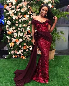 Hello see 2019 stylish aso ebi styles lace,latest aso ebi styles top trending asoebi style,asoebi styles,aso ebi styles style,aso ebi lace styles ebi lace gown styles styles for wedding Aso Ebi Lace Styles, Lace Gown Styles, African Lace Styles, Ankara Dress Styles, African Lace Dresses, Ankara Tops, Ankara Blouse, Ankara Skirt, African Fashion Ankara