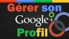 Parce que Google + permet une gestion fine des informations de votre profil, il est important de comprendre comment cela fonctionne afin d'en tirer parti au quotidien. Petite revue de détails des infos du profil G+ et de ses paramètres de diffusion sélective.