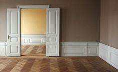 baseboard styles, baseboard styles floors, baseboard styles floors ideas. READ IT see more!