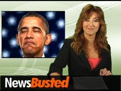 NewsBusted 6/10/14  Published on Jun 9, 2014 Topics: -- California Chrome -- Stephen Colbert -- Bowe Bergdahl -- D-Day Ceremony -- American Workforce  -- Marianne Williamson -- Hillary Clinton -- Obama Lifts Weights -- Maureen Dowd