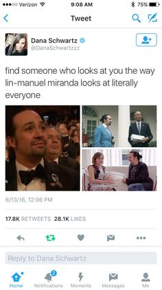 Okay but I need know when Emma Watson and Lin-Manuel Miranda were in a room together and I need the footage NOW they are my two FAVORITE celebrities<<<they sorted the Hamilton characters together Alexander Hamilton, Hamilton Musical, Aaron Burr, Lin Manual Miranda, Comedia Musical, Hamilton Lin Manuel Miranda, Lin Manuel Miranda Quotes, Hamilton Fanart, Funny Memes