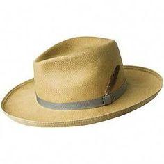 mens straw hats - Google Search  MensFashionRugged. Fashion World 5e3f54b2a323