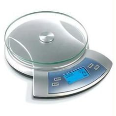 129 best Weighing scale images in 2013 | Libra, Scale ...