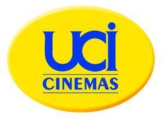 UCI CINEMAS per TRAILERS FILMFEST