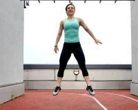 bodyweight-glutes-workout-leg-building