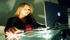 Emprendedores: 3 nuevos cursos con certificados para vosotros y en español - Nerdilandia