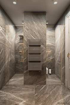 Bathroom Renovations 418694096605868698 - Browse bathroom renovation designs as well as enhancing concepts. Discover motivation for your shower room remodel, consisting of shades, storage, designs and company. renovation Source by JUuZaAAA