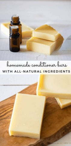 Leave In, Homemade Conditioner, Natural Hair Conditioner, Natural Shampoo, Diy Shampoo, Shampoo Bar, Salt Shampoo, Hair Care Recipes, Homemade Soap Recipes