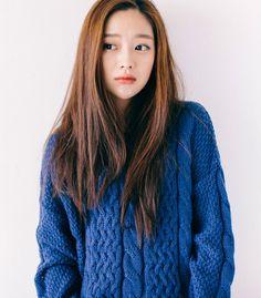 koreanfashion♥