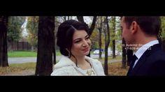 Свадьба Датхужевых (пр)