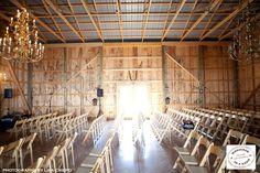 budget small wedding receptions | Hernder Estate Wines, St. Catharines, Ontario