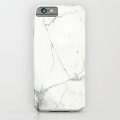Buy Marble iPhone & iPod Case by Patterns and Textures. Worldwide shipping available at Society6.com. Just one of millions of high quality products available.