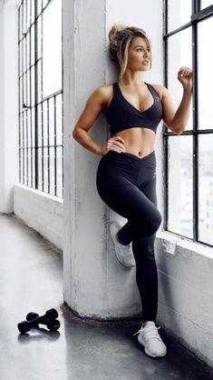 Fitness Motivation : Description Workout At Home To Lose Weight www. Fitness Motivation : Description Workout At Home To Lose Weight www.changei… Fitness Motivation : Description Workout At Home To Lose Weight www. Fitness Motivation, Fit Girl Motivation, Fitness Workouts, Workout Routines, Fitness Routines, Gym Fitness, Easy Fitness, Motivation Pictures, Workout Abs