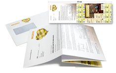 Selfmailer Magazine Rack, Storage, Home Decor, Purse Storage, Decoration Home, Room Decor, Interior Decorating