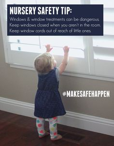 SIMPLE TIPS TO KEEP OUR KIDS SAFE! Here are more tips and resources to keep your kids safe. #makesafehappen @nationwide #ad http://www.makesafehappen.com