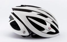 LifeBeam's heart-rate monitoring cycling helmet is ready for your commute - https://www.aivanet.com/2014/09/lifebeams-heart-rate-monitoring-cycling-helmet-is-ready-for-your-commute/
