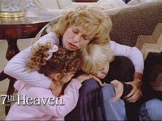 7th Heaven TV Show Cast | 7th Heaven