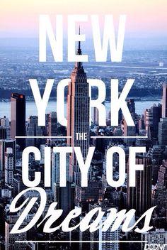 New York, NYC #OOWIETV #OOWIEMEDIA http://www.oowietv.com