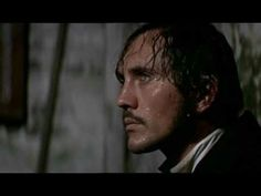 """One Morning in May- Far from The Madding Crowd.wmv ~~ Classic song """" One Morning in May"""" as sung in the Film """" Far from The Madding Crowd"""" Terence Stamp, Madding Crowd, Film Score, Classic Songs, Song One, Folk Music, Sound Of Music, New Age, Music Videos"""