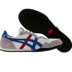 best service 41558 92402 Mejores 79 imágenes de Zapatos en Pinterest   Casual Shoes, Male ...