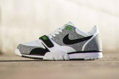 22 Best Kicks images   Sneakers, Nike, Sneakers nike