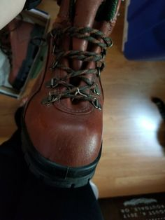 62d7f16bdbd 508 Best Boots images in 2019