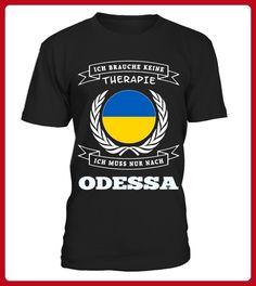 ODESSA - Geburtstag shirts (*Partner-Link)