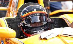 ''Tengo claro que donde quiero volver a ganar es en F1''