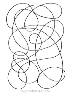 coloring sheets, great site about doodling | art | Pinterest ...