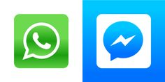 Facebook on course to be the WeChat of the West says Gartner